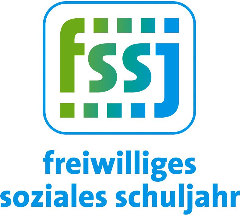 fssj_Signet_Text_Klein_blau
