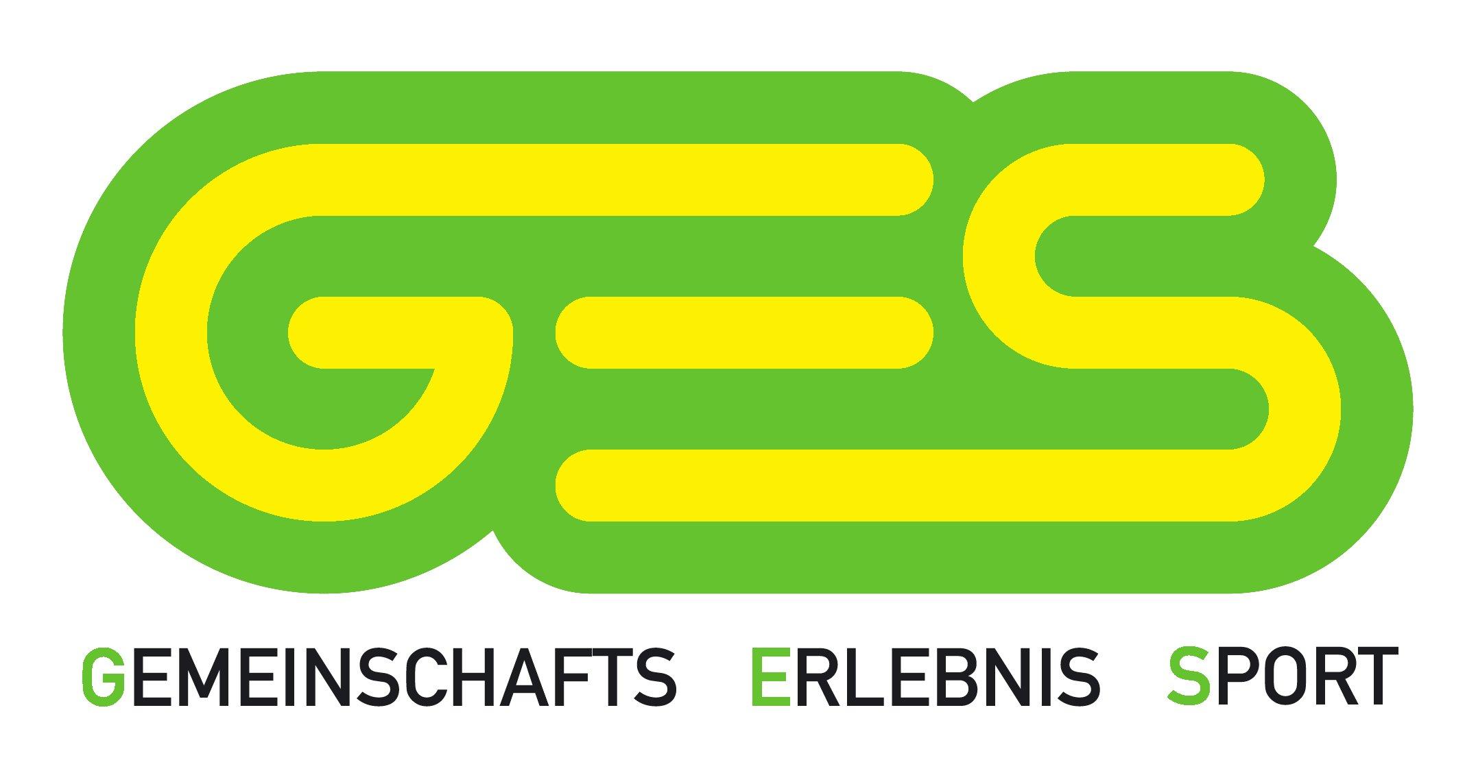 GES_Logo_NEU