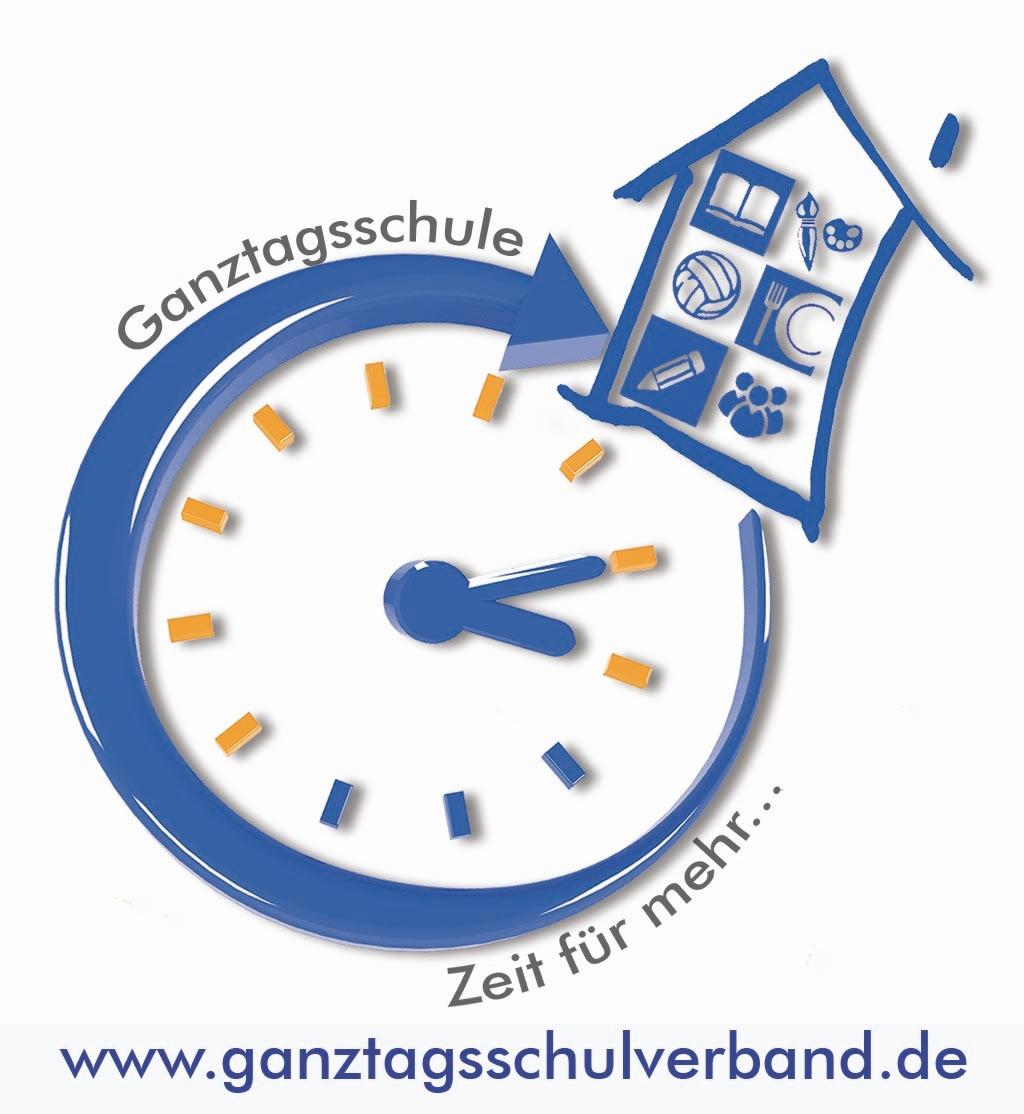 ganztagsschulverband_www (1).jpg