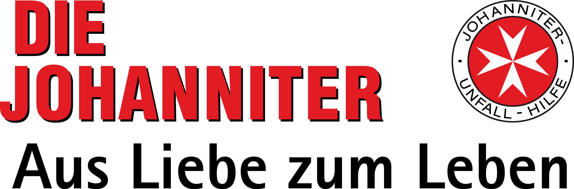 logo_unfallhilfe_claim_4c
