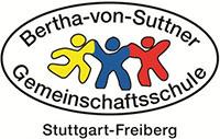 Bertha-von-Suttner-Gemeinschaftsschule